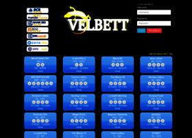 velbett.com
