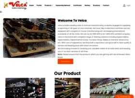 Velcasystems.com