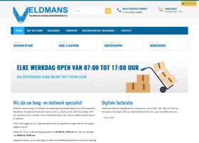 veldmans.nl