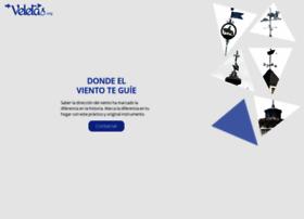 veletas.org