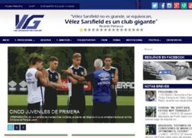 velezgigante.com.ar