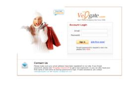 velgate.com