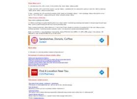 velikan.net