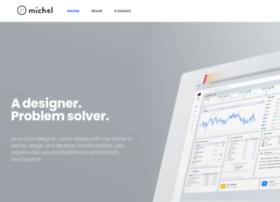 velismichel.com