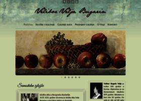 velja-art.com