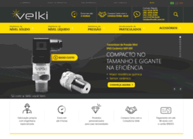 velki.com.br