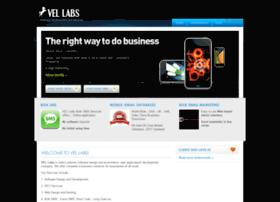 vellabs.com