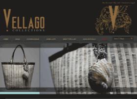 vellago-bags-jewellery.com