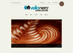 vellanero.com.au