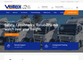 vellex.com.au