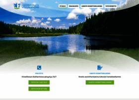 vellikangas.fi