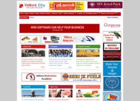 vellorecity.com