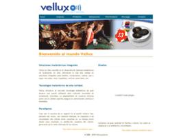 velluxsystems.com