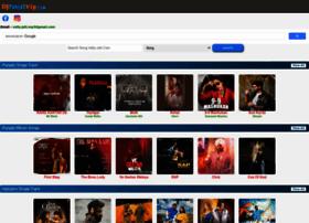 Velly-jatt.com