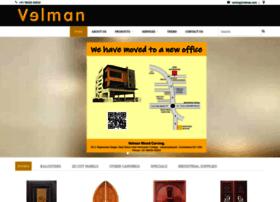 velman.com
