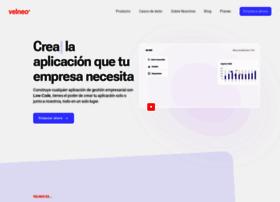 velneo.com