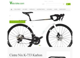 velo-bike.com