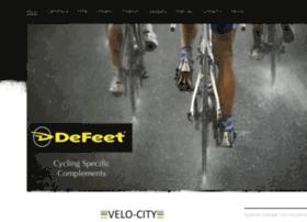 velo-city.cc