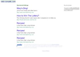 velo-conseils.com