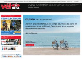velo-deal.com