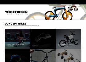 velo-design.com