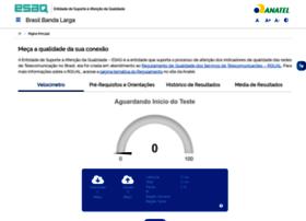velocidade.ctbc.com.br