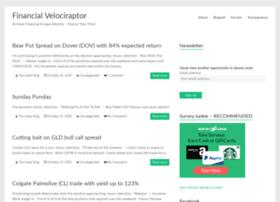 velociraptor.cc