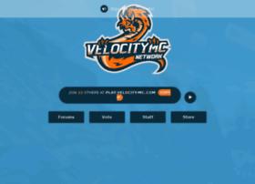 velocity-mc.com