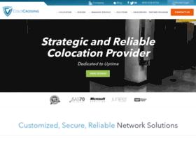 Velocity-servers.net