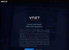 velocity.net