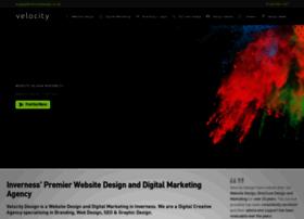 velocitydesign.co.uk