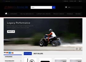 velocitydevices.com