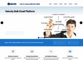velocitymarketingsoftware.com
