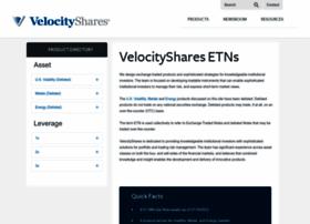 velocitysharesetns.com
