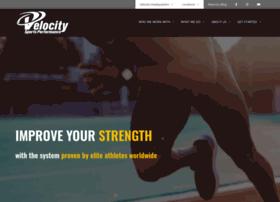 velocitysp.com