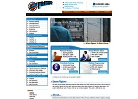 velocitywebhosting.net