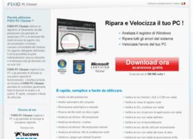 velocizza-windows.it