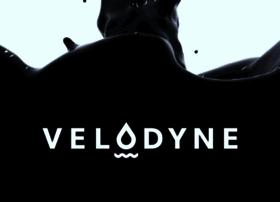 velodynesystems.com