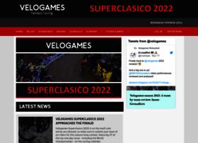 velogames.com