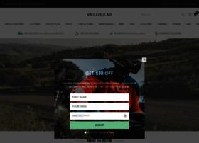 velogear.com.au