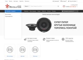 velokid.ru