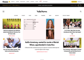velonews.com