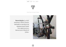 velonia.com