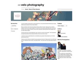 velophotography.wordpress.com