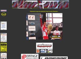 veloroc2014.free.fr