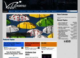 velorooms.com