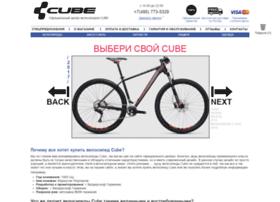velosipedy-cube.ru