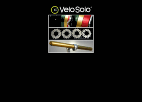 velosolo.co.uk