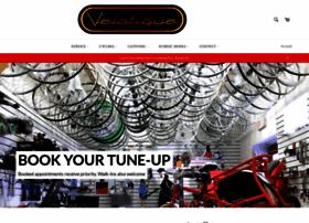 velotique.com