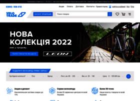 velotrade.com.ua